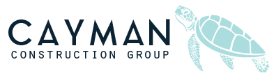 Cayman Construction Group