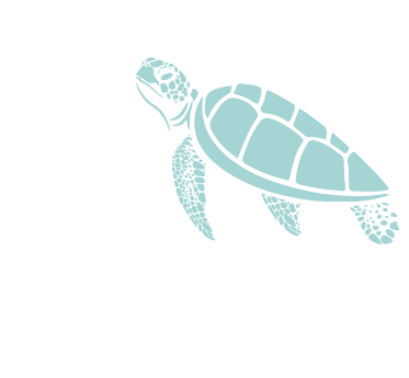Cayman Construction Group - Reliable Contractors in Tampa Bay